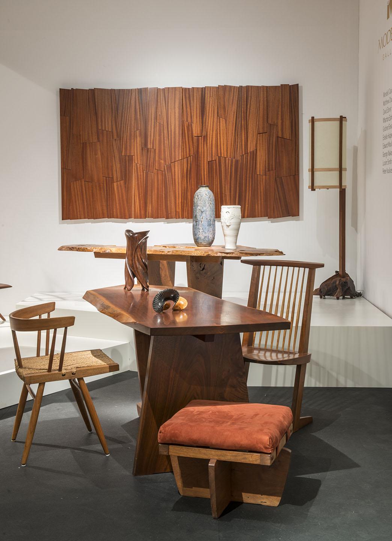 Cheap August With Salon Moderne Design